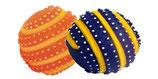 Palla Spiney Ball Con Suono Colori Misti