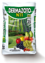 Dermazoto N11