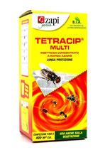 TETRACIP MULTI 250 ml