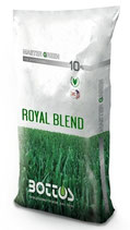ROYAL BLAND 10 KG rigenera/trasemina