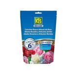 OSMOCOTE per rosa ed arbusti da fiore GR 750
