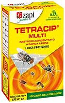 TETRACIP MULTI 100 ml