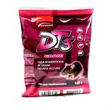 Dt3 grano 150 gr / 1,5 kg