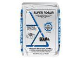 SUPER ROBUR KG 25
