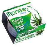 MONGE FRUITS TONNO