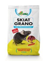 SKIAT GRANO 1,5 KG