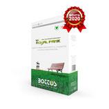 ROYAL PARK 1 KG rustico/resistente