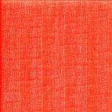 Nuscheli Rot