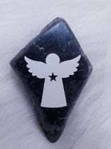 Magnet (M16)