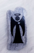Magnet (M12)