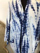 B&B Design Kimono 100163