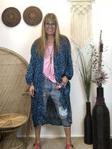 Sissel Edelbo Kimono 100050