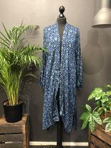 Sissel Edelbo Kimono 100051