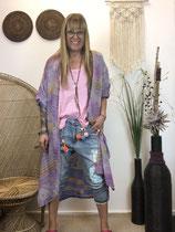 Sissel Edelbo Kimono 100021
