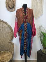 Sissel Edelbo Kimono 100048