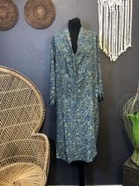 Sissel Edelbo Kleid S61