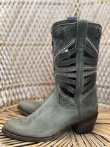 SENDRA  BOOTS   9626