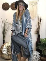 B&B Design Kimono 2318