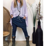 BAGGY JEANS 100161