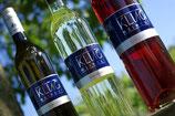 Wein & Kastanien (April bis Ende Oktober)
