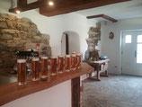 Bier und Kastanien im Schilcherland (halbtags)