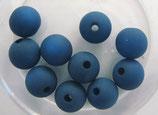 Polaris 8 mm dunkelblau
