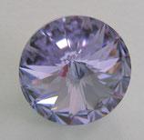 Rivoli 12 mm Violet