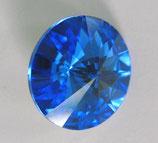 Rivoli 12 mm Sapphire