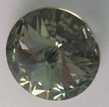 Rivoli 12 mm Black Diamond