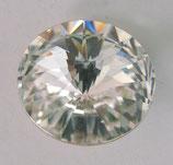 Rivoli 14 mm Crystal