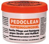 Pedoclean Hufreinigungsgel 500 ml