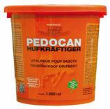 Pedocan Hufkräftiger 1000 ml