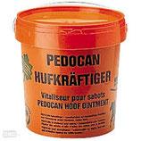 Pedocan Hufkräftiger 450 ml