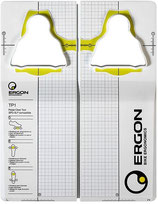 Ergon TP1 - Pedal Cleat Tool
