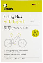 Ergon Fitting Box - MTB Expert
