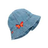 boboli - Cappello denim