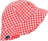 boboli - Cappello popeline