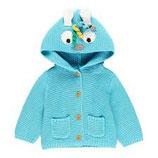 boboli - Giacchetta tricot