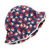 boboli - Cappello viscosa