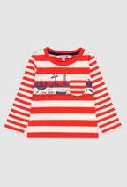 boboli - Maglietta jersey