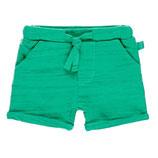 boboli - Short maglia
