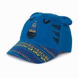 TucTuc - Cappello in jersey con visiera