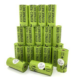 Fummel -B-Ware ! Maxi-Pakete für Sparfüchse – besonders ressourcenschonend!!!