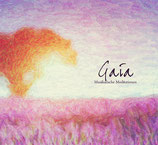 "Audio CD ""Gaia - Musikalische Meditationen"""