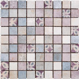 MOSAICO COLD MIX