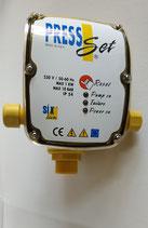 *PRESS SET elettropompa idraulicaNome prodotto