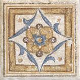 Decoro Florentia S/1