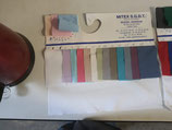tissu allround fabric