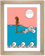 Meerbriese / seabreeze
