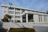 兵庫県自動車運転免許試験場